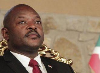 بوروندي والولاية الثالثة.. صراعات سياسية ومخاوف دولية