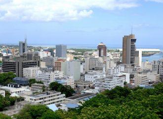 موريشيوس.. جنّة إفريقيا وعملاق الاستقرار في السياسة والاقتصاد