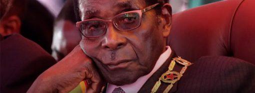 زيمبابوى ..من يخلف موغابى على كرسى الحكم ؟