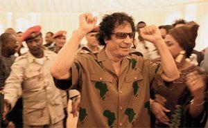 colonel_qaddafi_16