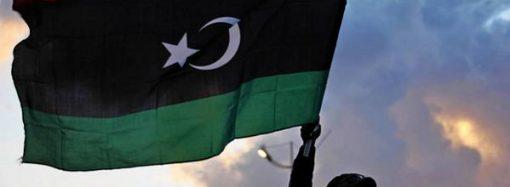 ليبيا.. وقفة مع حقوق الانسان