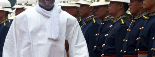 العلاقات السنغالية الغامبية في ظل الأزمة السياسة الراهنة لغامبيا.. قراءة في المسار والآفاق
