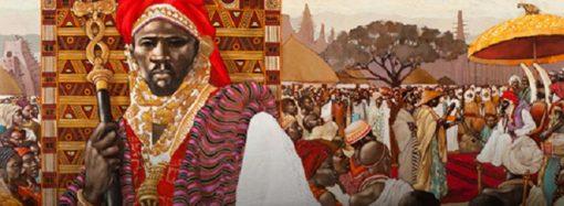 ماذا تعرف عن مملكة البلالة فى افريقيا ؟!