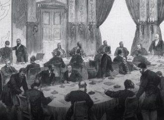 مؤتمر برلين (1884- 1885) وانعكاساته على القارة الإفريقية 2