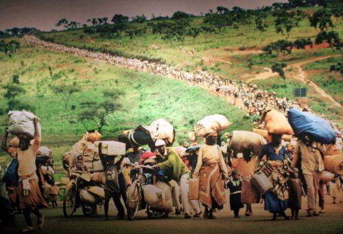 hutu-and-tutsi