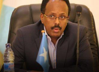 تأثير انتخاب فرماجو رئيسًا على الوضع الأمني في الصومال