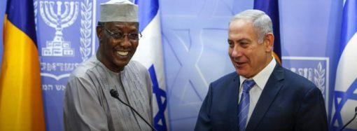 إسرائيل في أفريقيا.. كيف دعمت «عيدي أمين» في أوغندا لتثبيت مصالحها؟