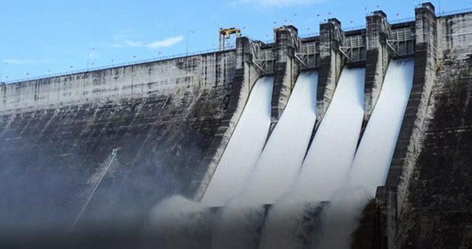 المسكوت عنه في سد النهضة .. مياه مصر قد تختفي في سنوات