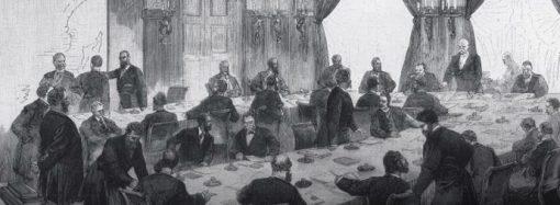 الاستعمار الألماني في القارة الإفريقية 2 : (مراحل التوغل )
