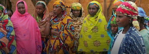 ماذا تعرف عن المرأة الافريقية ؟!